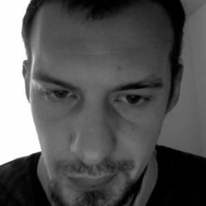 Profile picture for Andriy Bazyuta