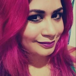 Rosea Bellator