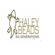 haleybeads