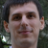 sergey.lunyakin_193154 avatar image