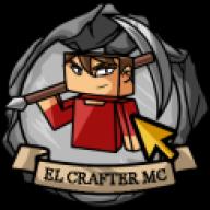 elcrafter