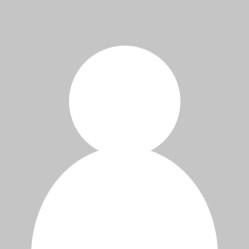 Kaidee Admin