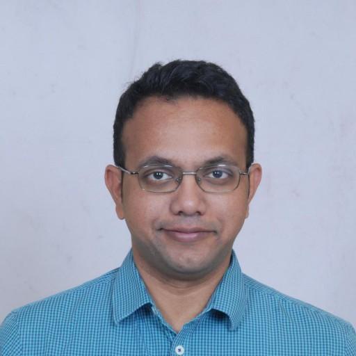 Thiyagarajan Maruthavanan (Rajan)