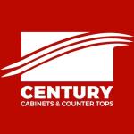 Centurycabinets
