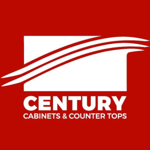 Profile photo of Centurycabinets