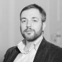 avatar for Михаил Поваляев