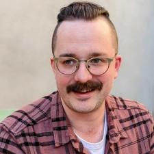 Avatar for ColeKettler from gravatar.com