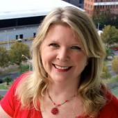 Melinda Samson