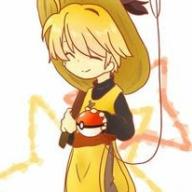 Yujii