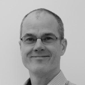 Profile picture for Stefan Skare