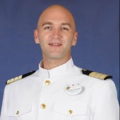 Christiaan Abbott