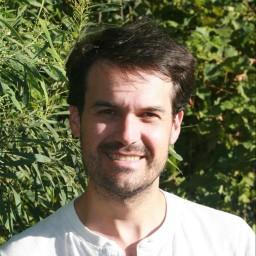 Jean-Bernard HUET