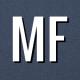 MaxFoundry