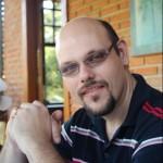 Cesar Denis Avatar
