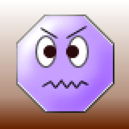 avatar de kisumi-chan
