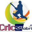 CRICKHABARI HINDI
