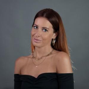 Giorgia Galassi