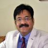 Rajiv Srivastava's picture