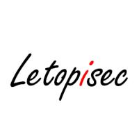 Letopisec