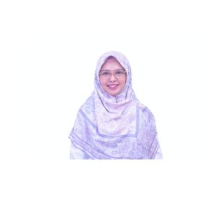 Amalia Rahmah