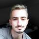 renanslk's avatar