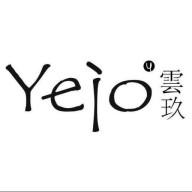 Wenbo
