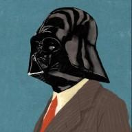 Vader_1th