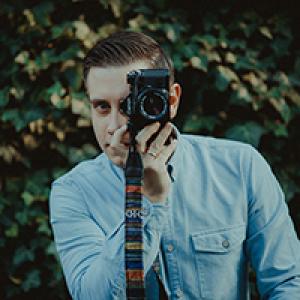 Adrian Jędrzejczyk