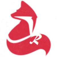 r-tamura