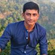 Maruf Sikder