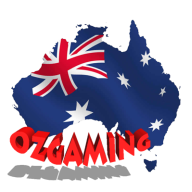 ozhound