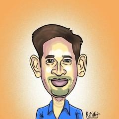 DeepakTiwari