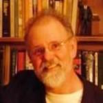 Dr. Robert Owens