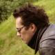 Simon Rozman's avatar