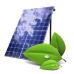 Avatar for Unrivaled Solar