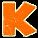 Profile picture of kaosklub