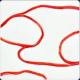 RedShoelace