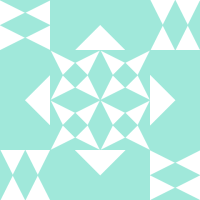 gravatar for mastal511