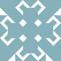 gravatar for sultana tahiri