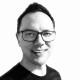 MockStar's avatar