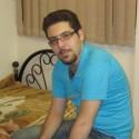 masoud1990's Photo