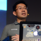 Edson Yanaga (Red Hat)'s picture