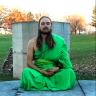 Avatar for logan