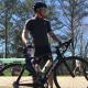 secondratecyclist