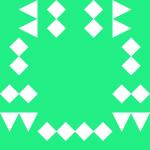tunasbola