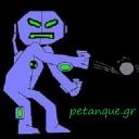 petank12's gravatar image
