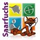 Profile picture of Saarfuchs
