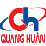 lamquanghuan