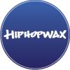 Hiphopwax