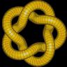cormullion